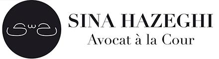 Hazeghi Avocat